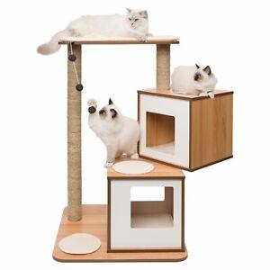 Vesper 52063 Cat Scratching Post