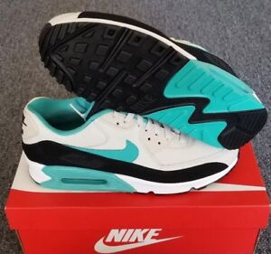 cheap for discount fe8d6 23251 Image is loading NEW-NIKE-AIR-MAX-90-ESSENTIAL-MENS-SZ-