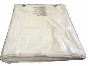 Clear-Protection-Bags-Self-Adhesive-Plastic-Bags-Garment-10-034-x-12-034-14-034-x-17-034