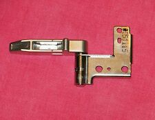 Epson Scanner Hinge:  Perfection v700, v750, GT-X970, GT-X900