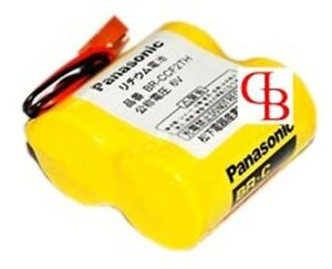 BR-CCF2TH-Fanuc-6V-Panasonic-Original
