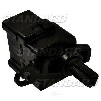HVAC Blower Control Switch Standard HS-347