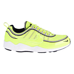 separation shoes 3e454 ed6fb Image is loading Nike-Air-Zoom-Spiridon-039-16-Men-039-