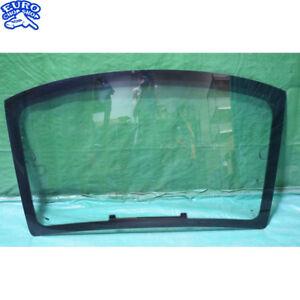 REAR-WINDOW-BACK-GLASS-SEDAN-Audi-B8-A4-S4-2013-13