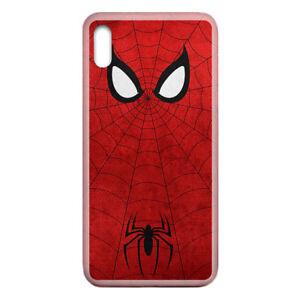 ispider iphone xs max case