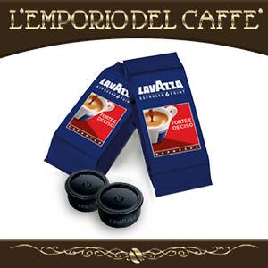 Caffe-Lavazza-Espresso-Point-600-Cialde-Capsule-Forte-e-Deciso-100-ORIGINALE