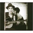 Justin Townes Earle - Good Life (2010)