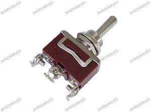 Wiring Diagram Seep Point Motors : Blocksignalling bsw spco spring return toggle switch points motor