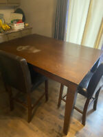 8 Seat Buy Or Sell Dining Table Sets In Hamilton Kijiji Classifieds