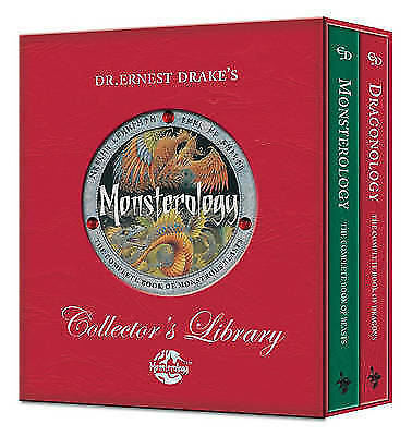 1 of 1 - Dr Drake's Collectors Library by Dugald Steer (Hardback, 2008)