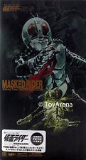 RAH Kamen Masked Rider DX Ver 2 1/6 Scale 12 Inch Action Figure Medicom