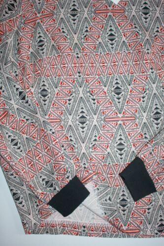 Imprim Ethnic Shirt Langarm Pullover Noa gf0n44