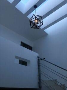 En Venta Casa en Lomas de Juriquilla Roof Garden, Jacizzi, Jardín, de LUJO.