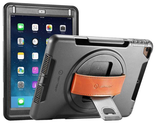 T Gladius Air Nt611gr Rugged Ipad Case For Le 2