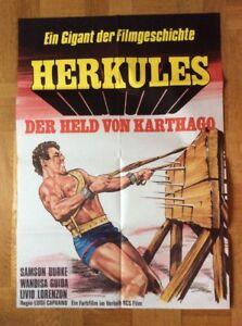 Herkules-Der-Held-von-Karthago-Kinoplakat-039-69-Samson-Burke