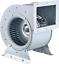Valvola-Radiale-Centrifuga-500W-Regolatore-industriali-Aspiratore-centrifughe Indexbild 4