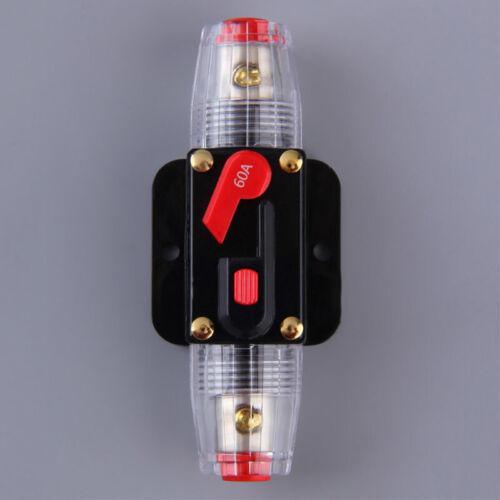 GB6:VX3020PS Volex 1 Gang 2 Way 10 Amp Interrupteur