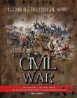 The Civil War by Samuel W Crompton (Hardback, 2015)