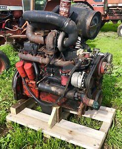 IH-466-Turbocharged-Engine-5488-1086-1066
