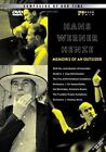 Memoirs of an Outsider 0807280036190 With Hans Werner Henze DVD Region 1