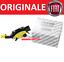 SENSORE-PEDALE-FRIZIONE-ORIGINALE-FIAT-500-PANDA-PUNTO-500-L-BRAVO-DOBLO-FIORINO miniatura 1