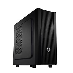 FSP-Mini-Tower-Micro-ATX-Mini-ITX-Computer-Gaming-Case-CST110