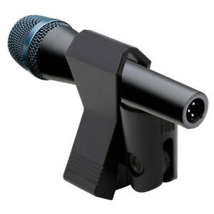 1Pc-Shockmount-Universal-Butterfly-Spring-Microphone-Mic-Clip-Holder-Flexible
