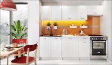 Cocina completa / Set de muebles de Cocina 120 y 180 Color...
