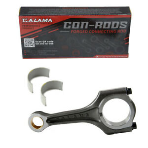 Connecting-Rod-Polaris-Ranger-900-13-20-Kalama-Racing-Taiwan-Performance-Product
