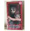 thumbnail 1 - Neo Blythe Daunting Drusilla Doll CWC Shop Limited Figure Takara Tomy Free Ship
