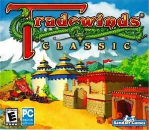 Tradewinds-Classic-Battle-Your-Way-to-a-Mighty-Empire-Win-8-7-Vista-XP-NEW