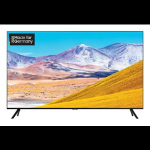 Samsung-GU43TU8079UXZG-4K-UHD-LED-Fernseher-108-cm-43-Zoll-Smart-TV-HDR