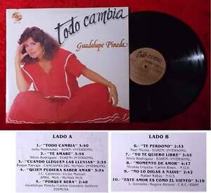 LP-Guadalupe-Pineda-Todo-Cambia-NGS-MITV-099-Mexico