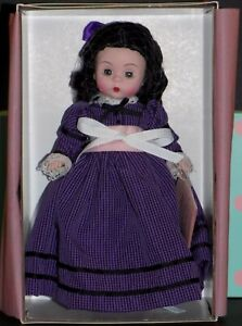 MADAME-ALEXANDER-LITTLE-WOMEN-BETH-8-034-DOLL-75175