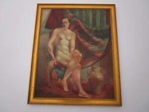 Art finest nude congratulate, seems