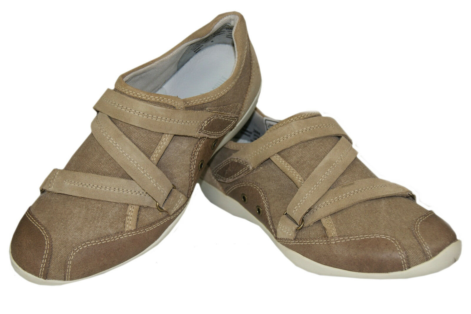 Timberland Baskets Odele Chaussures Basses Chaussures Femmes Mocassins 98303