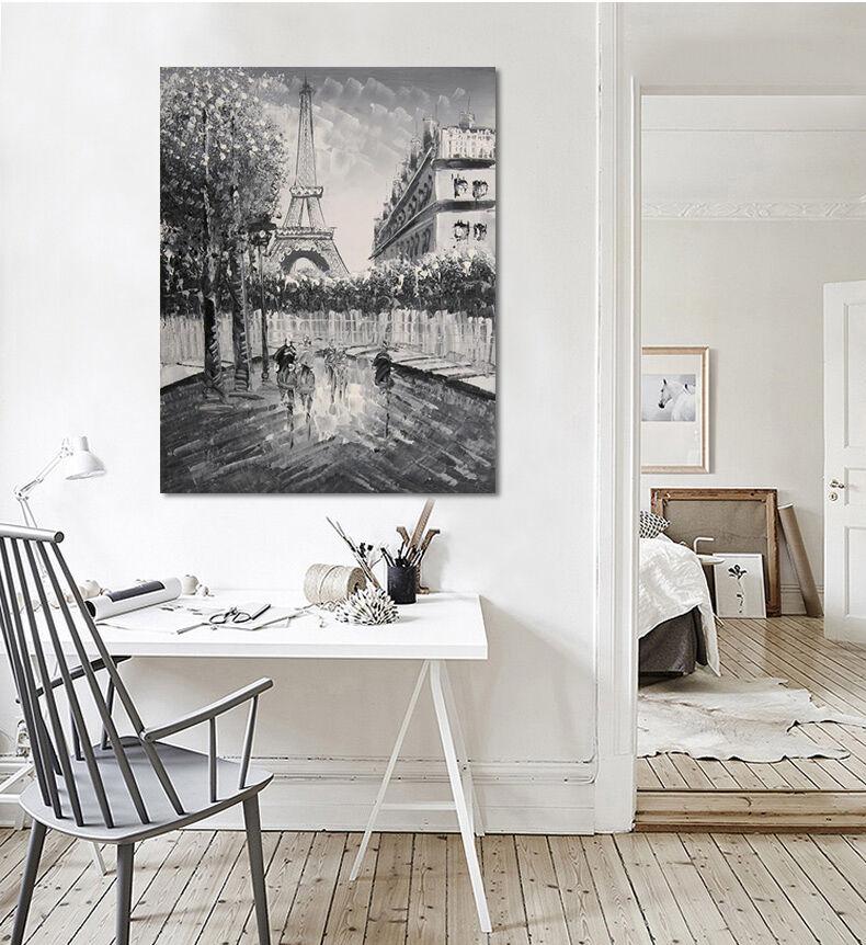 3D Eiffelturm 65 Fototapeten Wandbild Fototapete Bild Tapete Familie AJSTORE DE