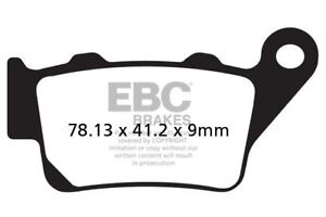 FIT-VERTEMATI-All-models-with-4-pisto-99-gt-04-EBC-MXS-Series-Moto-X-Race-Pads-Rear
