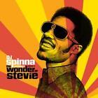 The Wonder Of Stevie 3 von Dj Spinna,Various Artists (2016)