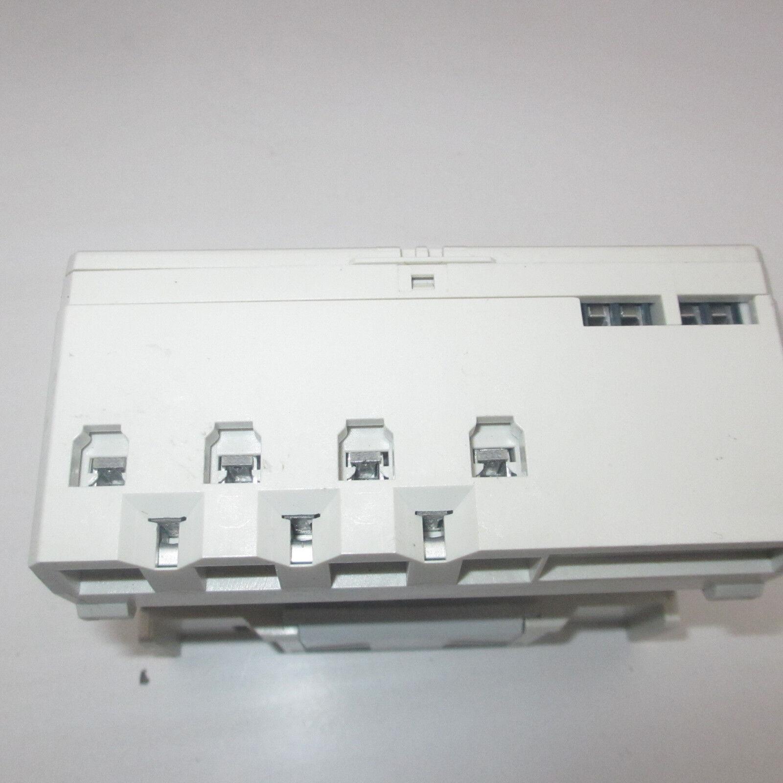 Berg Messwandlerzähler 5II1 DCMi 462 WP, M-BUS, Drehstrohmzähler, Stromzähler | | | Um Zuerst Unter ähnlichen Produkten Rang  | Speichern  | Haltbarer Service  cbcdf5