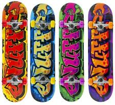 Enuff Graffiti II Skateboard Complet Complet Taille 78.7cmx19.7cm