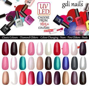 gdi-nails-Salon-Quality-UV-LED-Soak-Off-Gel-Nail-Gel-Polish-FREE-POST-UK-SELLER