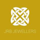 jrbjewellers