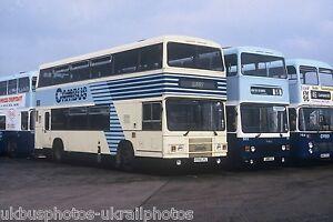 Cambus-E501LFL-amp-UWW8X-Bus-Photo