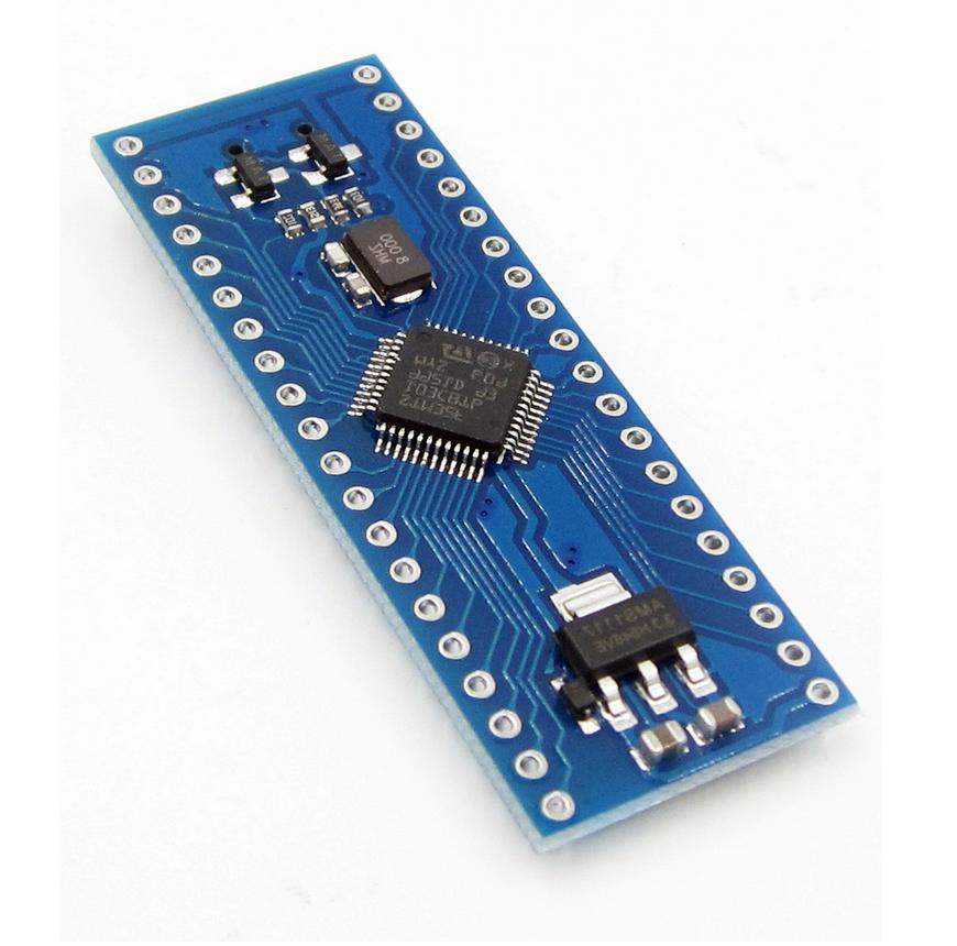 Details about 2x ARM M3 Leaf Maple Mini Board STM32 STM32F103 Arduino IDE  Compatible Blue Pill