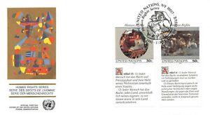 Packung-3-Versandtaschen-1er-Tag-Nationen-Vereinigte-1991