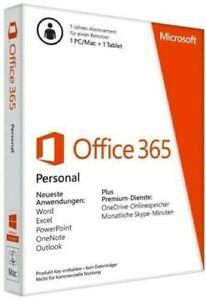 Microsoft-Office-365-Personal-PC-Mac-1-Benutzer-1-Jahr-12-Monate-Lizenz