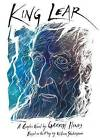 King Lear: Graphic Novel by Gareth Hinds (Paperback, 2009)