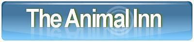The Animal Inn