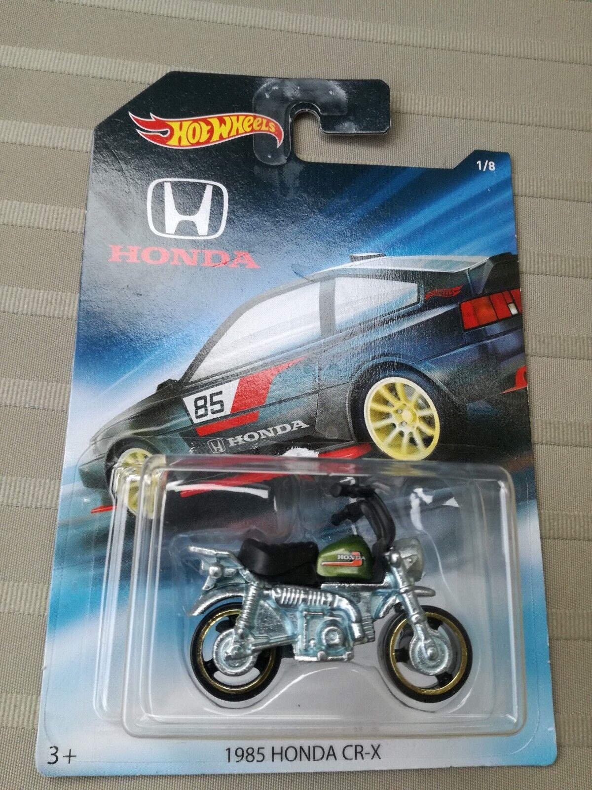 Hot Wheels Error Car Fehlproduktion, Wrong Car